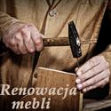 Renowacja mebli Poznań